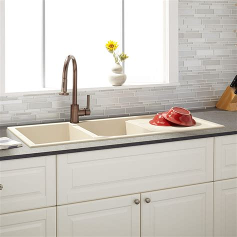 sizes of kitchen sinks size of kitchen sink stainless apron front sink