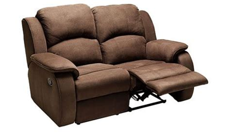 Fantastic Furniture Recliners by Fantastic Furniture Vienna 2 Seater Reviews
