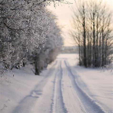 imagenes de invierno tumblr bienvenido invierno paperblog
