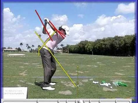 learning the golf swing learn the perfect golf swing release rory mcilroy swing