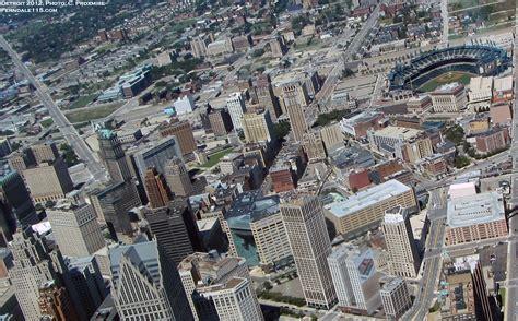 Detroit Search Detroit Aerial Images Search