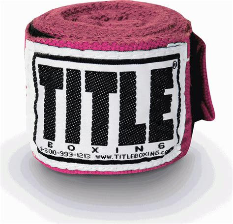 Mexican Style Handwrap Pink Sepasang title boxing mexican style junior wraps boundboxing