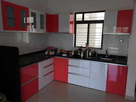shaped modular kitchen designs catalogue google search