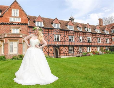wedding venues near me wedding venues in the uk find wedding venues near me