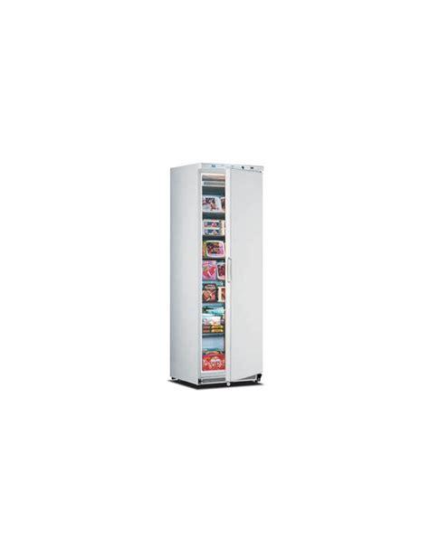 armadio frigorifero armadio frigorifero lt 640 temperatura 18 176 25 176 c