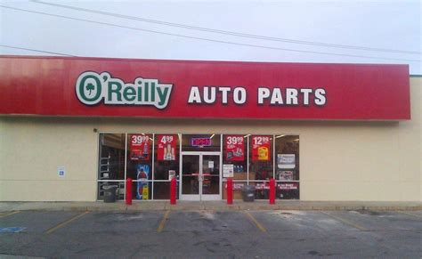 O Reilly Auto Parts Near Me by O Reilly Auto Parts Coupons Near Me In Orem 8coupons