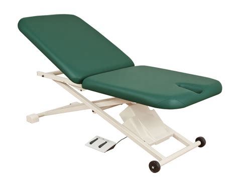 physical therapy tables pt 150 physical therapy tables oakworks