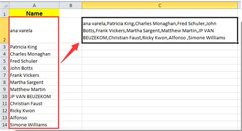 how to combine single and two column formats on the same how to combine multiple rows to one cell in excel