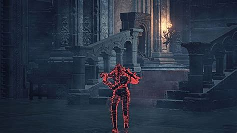 by my sword gesture black hand gotthard dark souls 3 location guide walkthrough by my sword gesture black hand gotthard dark souls 3 dark