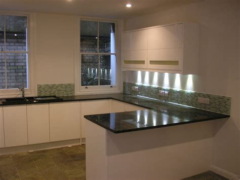 kitchen designers essex essex designers just another wordpress site