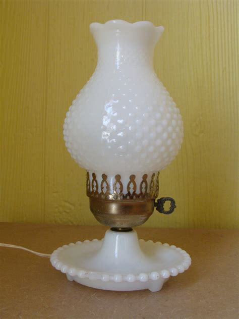 vintage white hobnail milk glass l vintage hobnail milk glass l back in my day