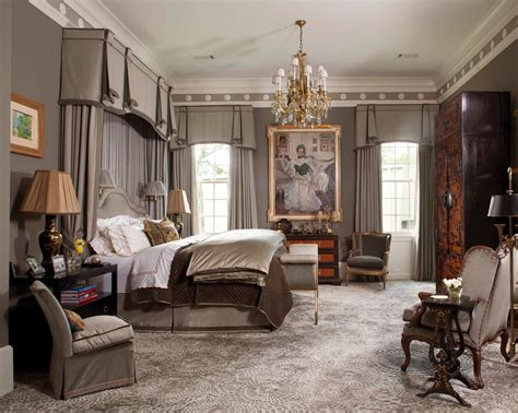 classy home interiors palatial federal style mansion in houston idesignarch interior design architecture