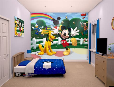 mickey mouse bedroom decor home design remodeling ideas mickey mouse bedroom best home design ideas