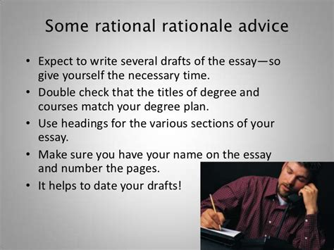 Of Giving Essay by Write Essay Giving Advice Tennessee Homework Help