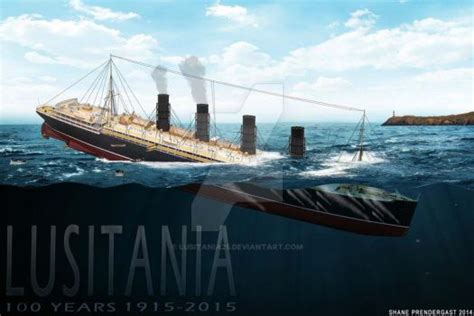 rms titanic profile by crystal eclair on deviantart lusitania explore lusitania on deviantart