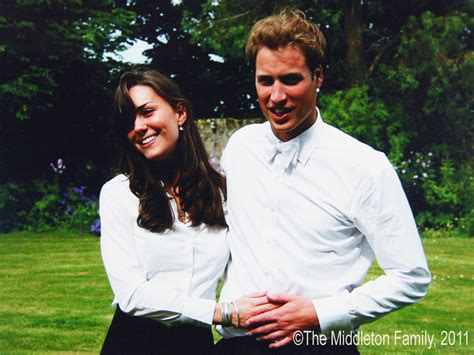 prince william and kate timeline william kate s romance photo 1 pictures