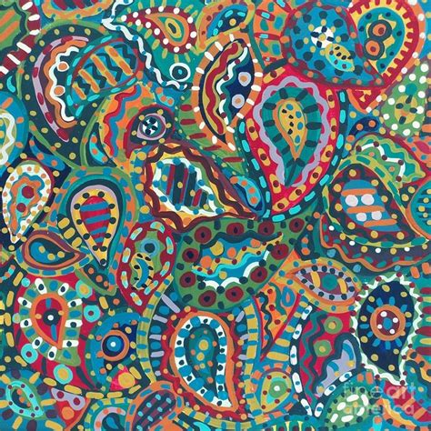 paisley pattern art lesson 31 best lay at my feet rugs images on pinterest purple