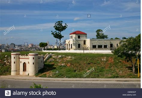 can i buy a house in cuba che guevara house now a museum che guevara house now a museum stock photo royalty