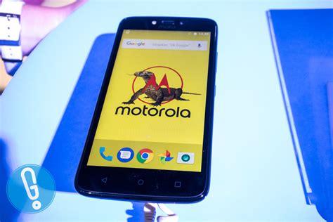 Moto E4 Plus Murah moto c plus solusi smartphone murah di bawah rp 2 jutaan