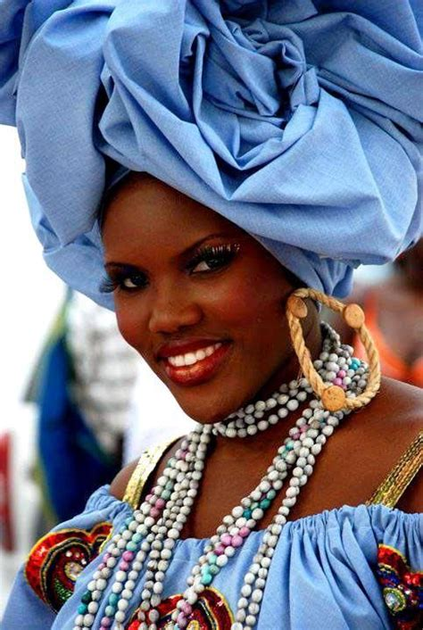 Haitian Hairstyles by Haitian Carnaval Hairstyle For Black