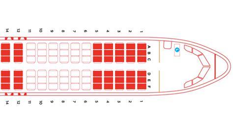 airasia hot seat number zamani 84 tips dapatkan hot seat air asia dengan percuma