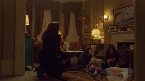 dramafire black episode 5 recap of quot orphan black quot season 5 episode 5 recap guide