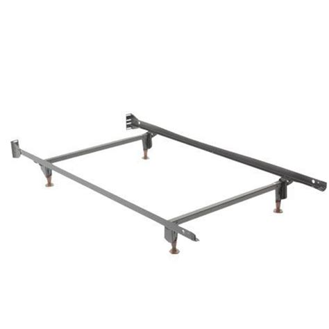 Leggett Platt 738g Twin Or Twin Xl Inst A Matic Bed Leggett And Platt Bed Frames
