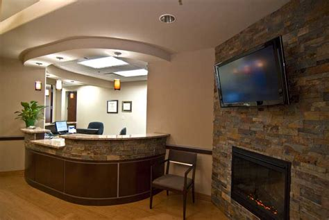 area design office reception area design efficient enterprise