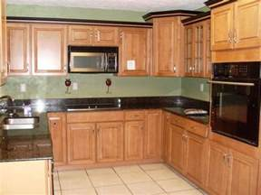 cost to replace kitchen cabinets