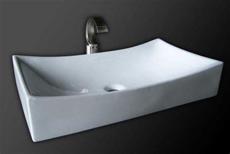 faucets galore fg 9100 wp wading pool vessel sink