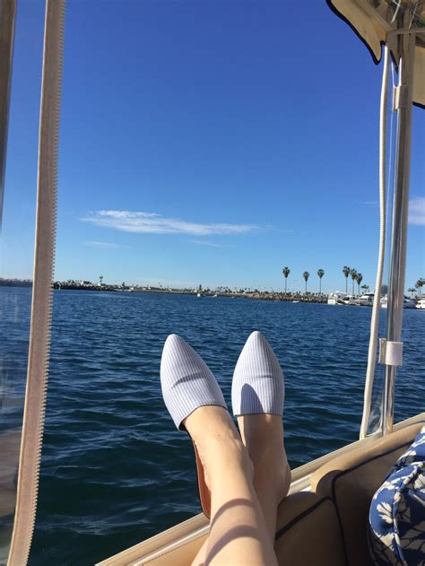electric boat rental san diego san diego or bust top 10 things to do in san diego