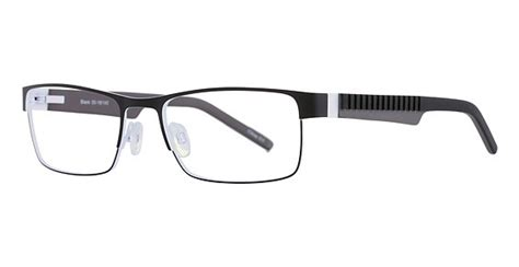 coi precision 787 eyeglasses continental optical imports