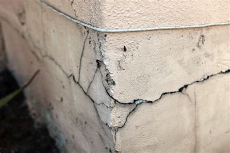 repairing basement cracks 5 effective professional foundation repair techniques