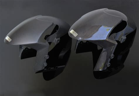 Carbone Cbr250rr Front Fender Gloss tyga performance front fender carbon stock shape