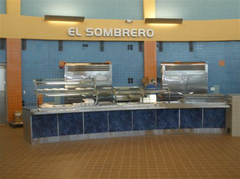 commercial kitchen ideas commercial restaurant kitchen design commercial kitchen
