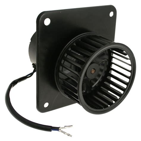 heater motor mustang heater blower motor w cage 65 66 w o air