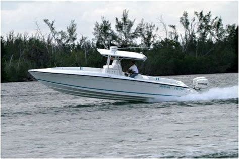 center console boats for sale europe marlin boats for sale boats