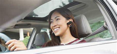 Car Insurance Tips and Advice   TD Insurance