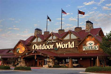 bass pro shop boats online concord nc sporting goods outdoor stores bass pro shops