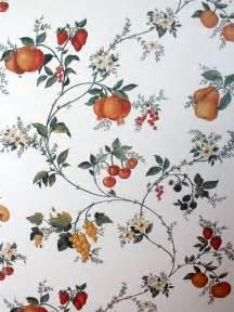 John Lewis Kitchen Knives kitchen wallpaper with fruit 2016 kitchen ideas amp designs