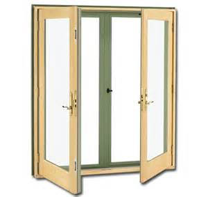 In Swing Inswing Doors Products Big L Windows Doors