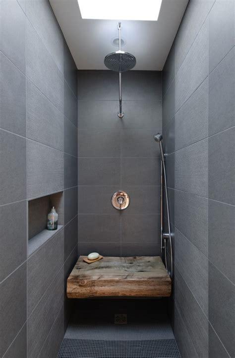 bathroom tile 15 inspiring design ideas 15 mind blowing industrial bathroom designs for inspiration