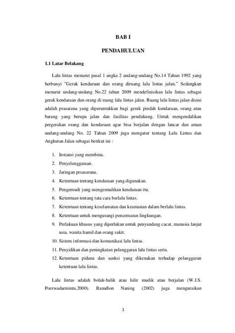 format karya tulis ilmiah karya tulis ilmiah upaya lembaga pendidikan slta sederajat