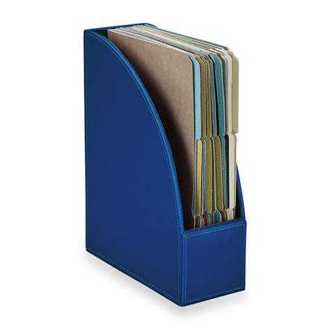 file holder for desk textura file holder levenger