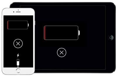 o iphone nao esta ativado solu 231 227 o para iphone que n 227 o carrega