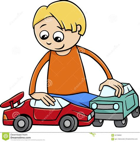 car toy clipart orange clipart toy car pencil and in color orange