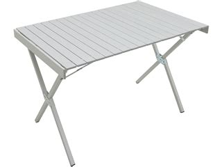 Alps Mountaineering Dining Table Alps Mountaineering Aluminum Dining Table Mpn 8351000