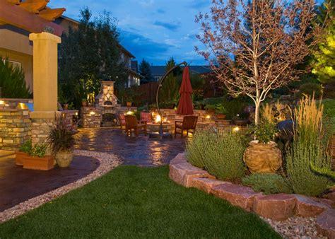 outdoor oasis rooms viewer hgtv