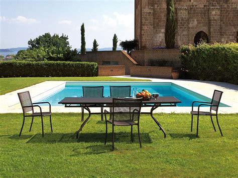 offerta tavolo giardino gullov offerte tavoli da giardino in resina