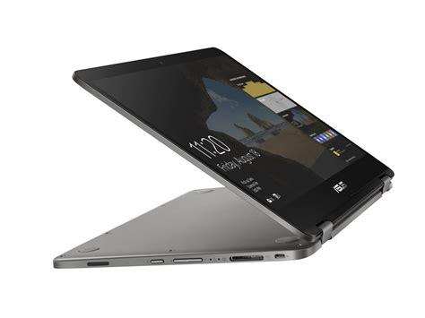 Vivobook Flip 14 Tp410 dwa nowe konwertowalne laptopy asus wchodz艱 do polski